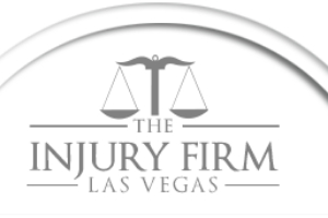 The Injury Firm