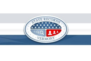 Vermont State Records