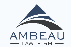 The Ambeau Law Firm