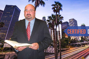 California Lawyers | Best California attorneys of 2019