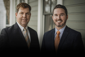 Best Austin Car Accident Lawyer In Texas Area