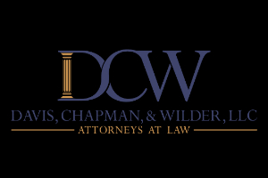 M&Y Personal Injury Lawyers