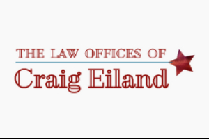 Find the Best Austin Injury Lawyer in TX, Lawyerland