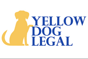 Yellow Dog Legal