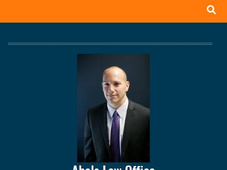 Abels Law Office