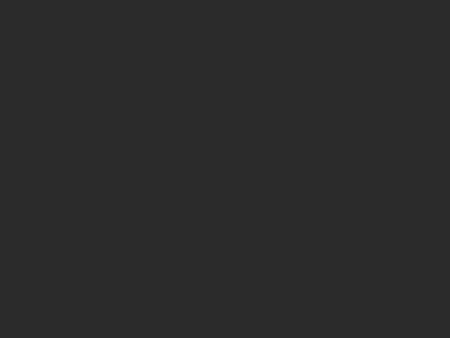 Albert Necaise, Attorney at Law