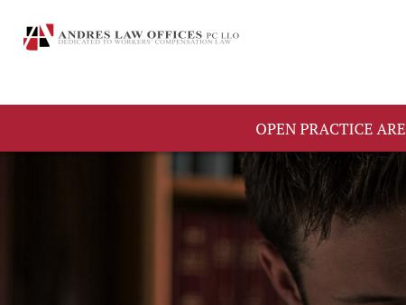 Andres Law Offices