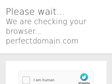 Oh Law Firm >> Aronson Associates Law Firm Akron Oh Law Lawyerland