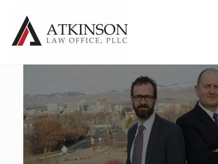 Atkinson Law Office, PLLC
