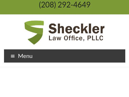 Attorneys Collectors & Investigators
