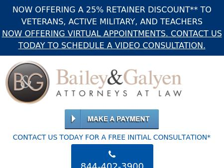 Grand Prairie Lawyer, Top Attorneys & Law Firms