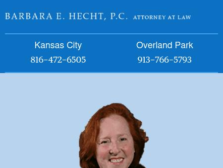 Olathe Homeowners Association Lawyers   Top Attorneys in