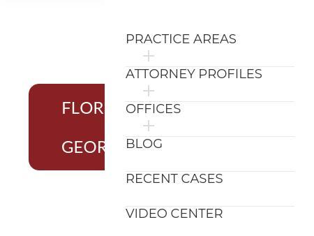 Jacksonville Lawyers   Top Attorneys in Jacksonville, FL