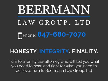 Beermann Law Group, Ltd