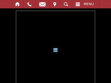 Berry & Assoc  | Atlanta GA Law | LawyerLand