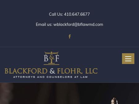 Blackford & Flohr, LLC