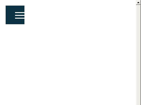 Blumenthal Law Offices