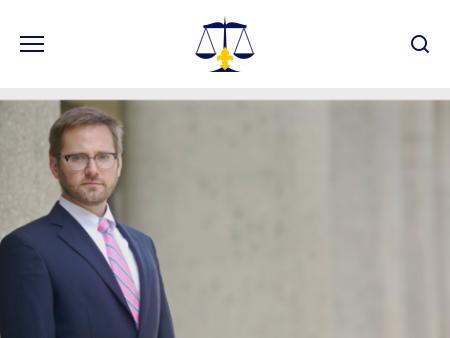Bryan R. Armstrong Attorney at Law