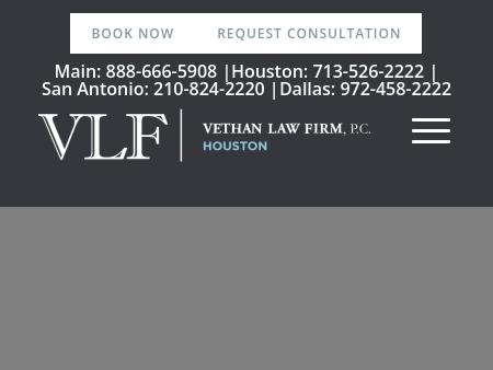 Vethan Law Firm P.C.