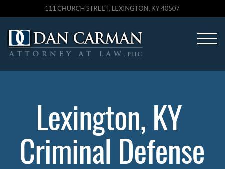 2018 Louisville Lawyers Top Attorneys In Louisville Ky