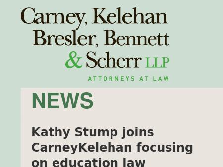 Baltimore Real Estate Lawyers | Top Attorneys in Baltimore, MD