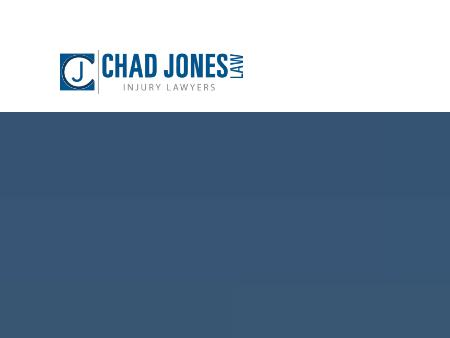 Chad Jones Law