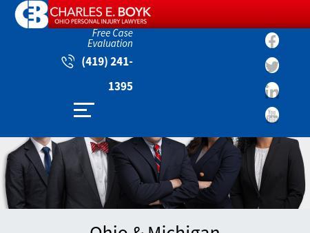 Toledo Railroad Worker Injury-FELA Lawyers   Top Attorneys