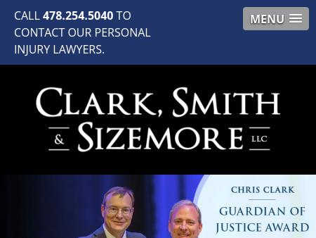 Clark & Smith Law Firm LLC
