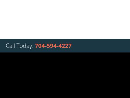 DeVore, Acton & Stafford, P.A.