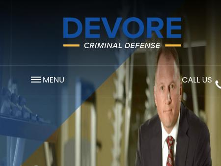 DeVore Law Office