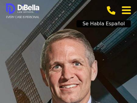 DiBella Law Offices PC