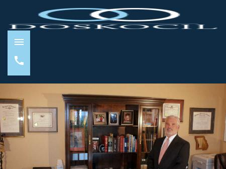 Doskocil Law Firm P.C.
