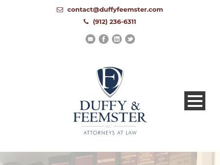 Duffy, Feemster & Strother, LLC