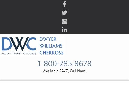 Dwyer Williams Potter