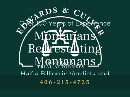 Billings Slander Lawyers | Top Attorneys in Billings, MT