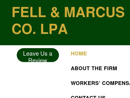Fell & Marcus Attorneys at Law