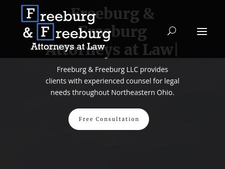 Oh Law Firm >> Freeburg Law Firm Lpa Mayfield Village Oh Law Lawyerland
