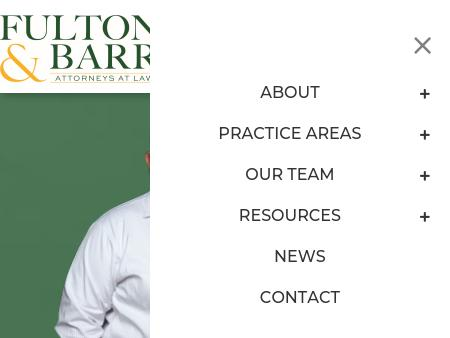 Fulton & Barr Attorneys at Law
