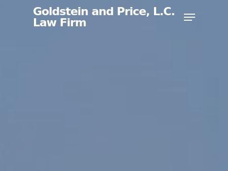 Goldstein and Price, L.C.
