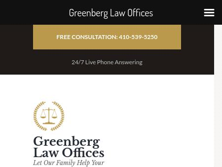 Baltimore tire defects lawyers top attorneys in for Maryland motor vehicle laws
