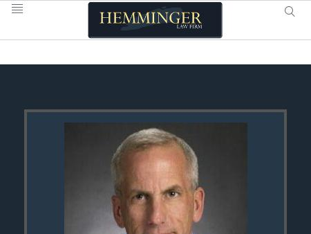 Hemminger Law Firm