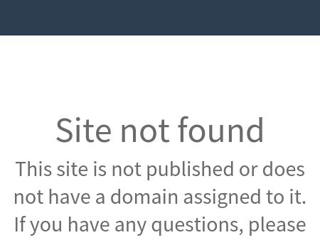 Hill Anthony Law Office Of