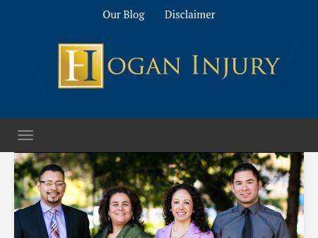 Sacramento Lawyers Top Attorneys In Sacramento Ca