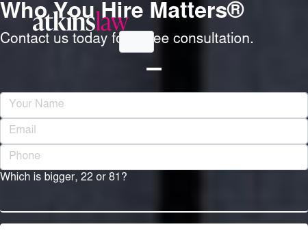 Holly Saleeby Atkins LLC