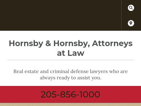 Birmingham Homeowners Association Lawyers | Top Attorneys in