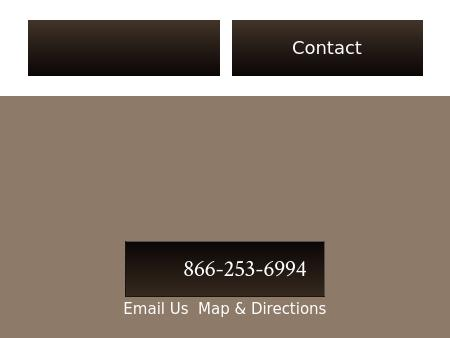 Athens Probate Lawyers   Top Attorneys in Athens, GA