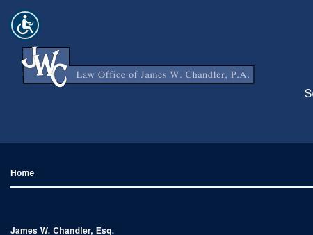 Family Law Attorney Naples Fl