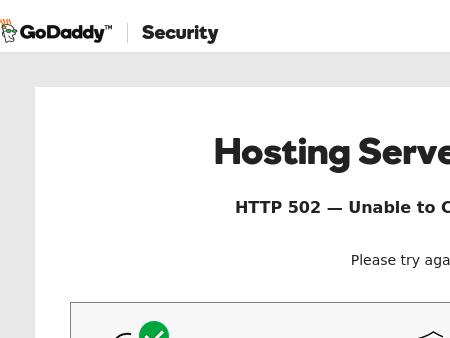 Kemp & Kemp Attorneys At Law