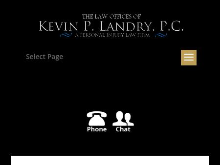 Kevin P Landry Law Offices