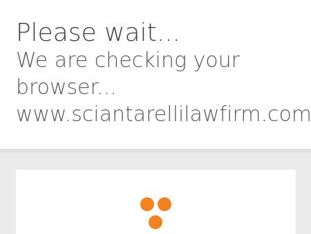 Car Accident Law Firms Louisville Ky